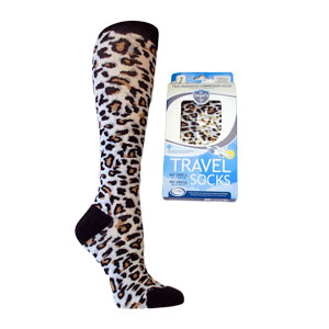 Tanker_Safetytravel-socks